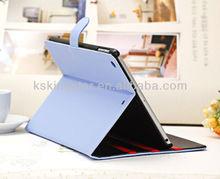 rotary case for ipad mini cover leather pu