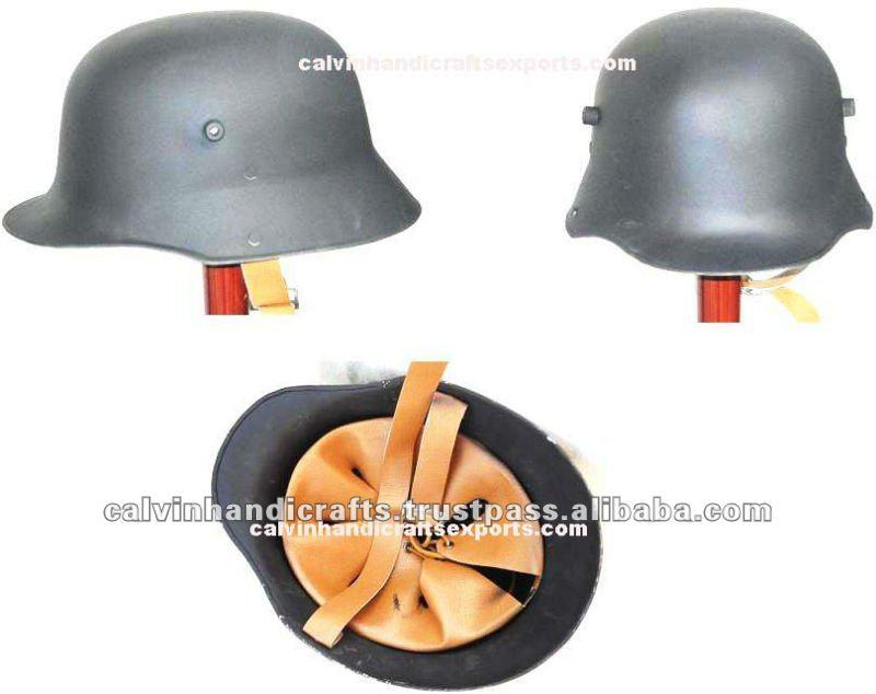 military M35 german soldier helmet/German Helmet/Miltary Helmet