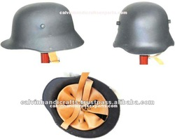 military M35 german soldier helmet/German Helmet/Miltary Helmet