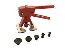 PDR Paintless Dent Repair Glue Puller Hand Lifter Tool