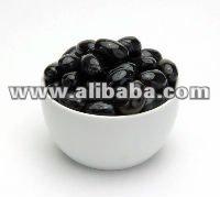 best olives
