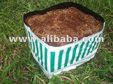 Nature Planter Bag