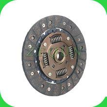 OEM FORD H20A clutch plate ,OEM F06C-7550-AC