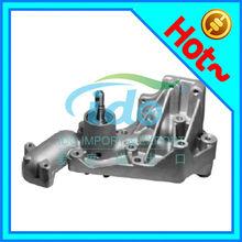 Citroen water pump 1201.34 1201.40 9401201400 8401201340 engine water pump