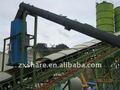 concrete professionali macchina di ghiaccio del fiocco per più grande produttore
