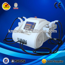 ISO13485 approved cavislim cavitation system for healthy weight loss,body slim