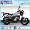 Super sport EEC 125CC Street bike for sale ZF125-A