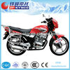 Super alterlative part EEC 125CC Street bike for sale ZF125-A