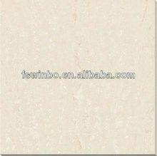 foshan china 60x60 80x80cm exterior azulejo de piso proveedor