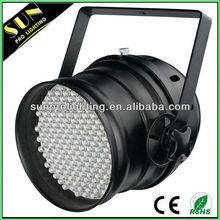 177pcs led film making par light systems