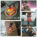 Elettromagnetica igbt ad alta frequenza saldatrice/strumento/attrezzature