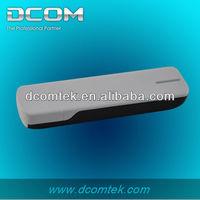 3g wireless usb sim internet modem