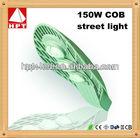 IP65 150W solar street lighting system price amazon.com