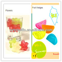 China Made Wholesale Led Ice cubes Hotselling