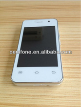 Sep cheap android 2g quad band smart phone with price 30USD only !