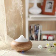 2014 Hot Sales Air Humidifier Aroma / Skin Care Aroma Diffuser GX