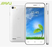 4.7 inch Smart phone JIAYU G4 MTK6589 Quad Core Android 4.2,13 MP+3 MP Camera,JIAYU G4 Smartphone