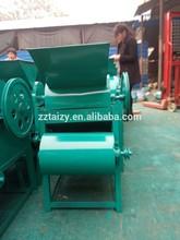 Cheap and Convenient Peanut Shelling Machine/Peanut Sheller machine 0086-13838527397