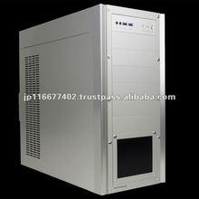 AS Enclosure X1 Silver Price negotiable!!