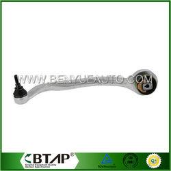Track Control Arm 4D0 407 693 AC for Audi A6/A4/VW PASSAT