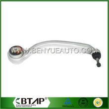 Track Control Arm 8E0 407 694 AGfor Audi A6/A4/VW PASSAT