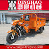 Chinese new cheap motorized tricycle for adults/motorized tricycle factory