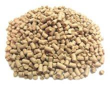 Wheat bran in Pellets