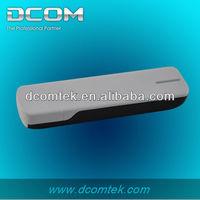 3g wireless hsdpa modem driver