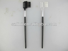 manufacturers china professional eyebrow brush for make-up