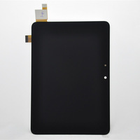 For Amazon Kindle Fire HD 7 LCD Screen Display Touch Screen Digitizer Assembly Replacement
