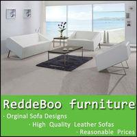 The lorenzo sofa malaysia style designer sofa furniture