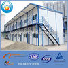 prefabricated housing movable house for clinic room, refugee houses