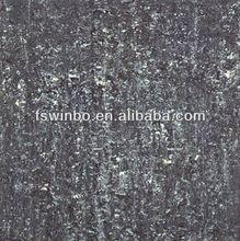 china foshan 60x60 80x80cm pvc ceiling tiles supplier