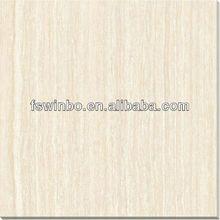 china foshan 60x60 80x80cm 4x4 wall tile supplier