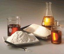 Nature Vitamin E oil/Powder