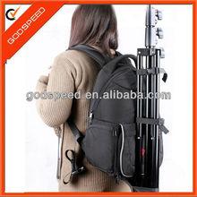 Fancier/ nest/Godspeed dslr camera bag manufacturer/camera accessory