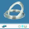 High Resistance fiberglass heat resistant wire