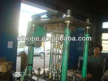 Multi-head Drilling Machine