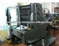 Heidelberg SORM Paper Printing Machinery