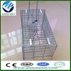 laboratory mouse cages(manufacturer)