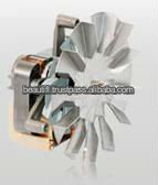 Convection Fan Motor for electric convection oven or gas convection oven