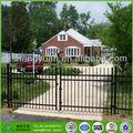 portões de ferro forjado projeto para venda