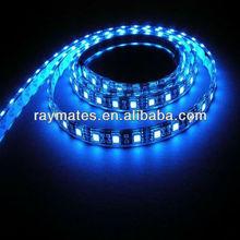 12v 5v led tape 5050smd super bright ring light