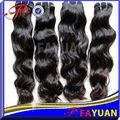 nueva llegada muy popular y ventas al por mayor de moda del cabello africano de onda