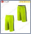 de baloncesto para hombre pantalones cortos pantalones cortos de sudor