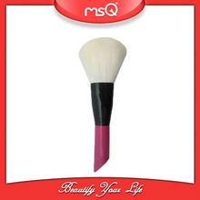 MSQ Wonderful Single Cosmetic Powder Brush