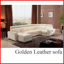 BC2002-2# dubai furniture lorenzo sofa malaysia
