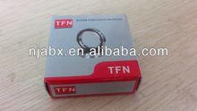 TFN tapered bore bearing