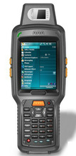 EKEMP rugged handheld mobile computer with wifi,3g,barcode scanner and fingerprint reader X6