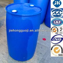 mold silicone,rtv2 silicone,liquid silicone rubber for mold making